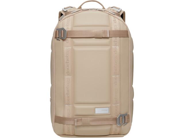 Douchebags The Backpack, desert khaki